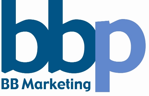 BBP Marketing