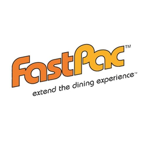 Fastpac
