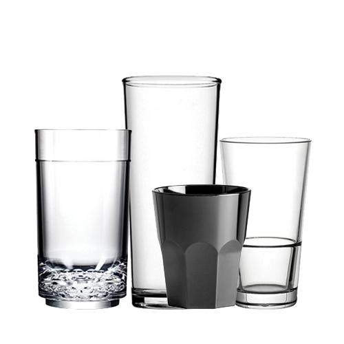 Disposable Plastic Espresso Cup Chef Exec Suppliers