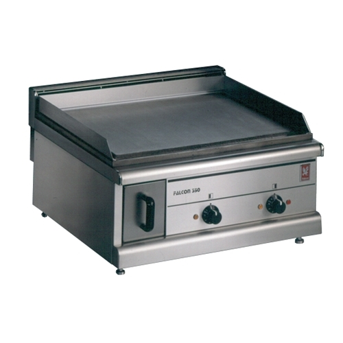 Grills, Griddles and Chargrills