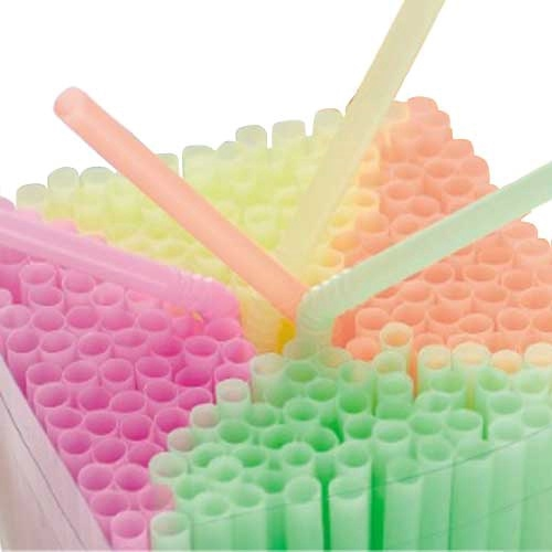 Straws Buying Guide