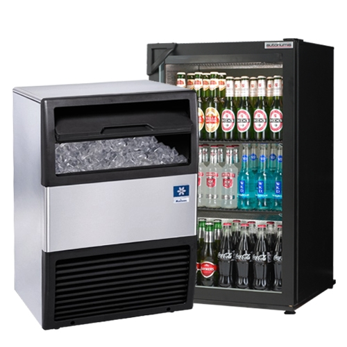 Bar Refrigeration Equipment Buying Guide