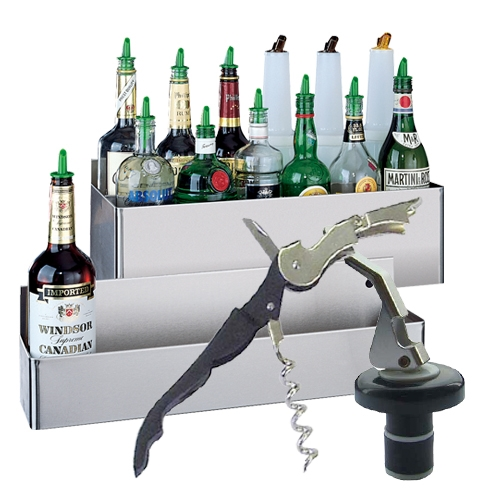 Bar Essentials Buying Guide