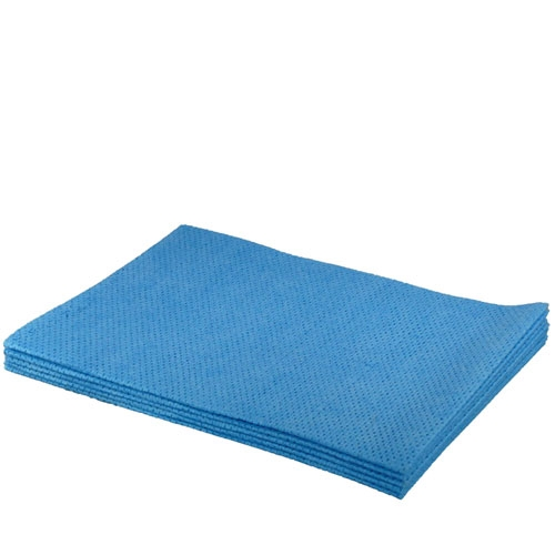 Heavy Duty Cleaning Cloths