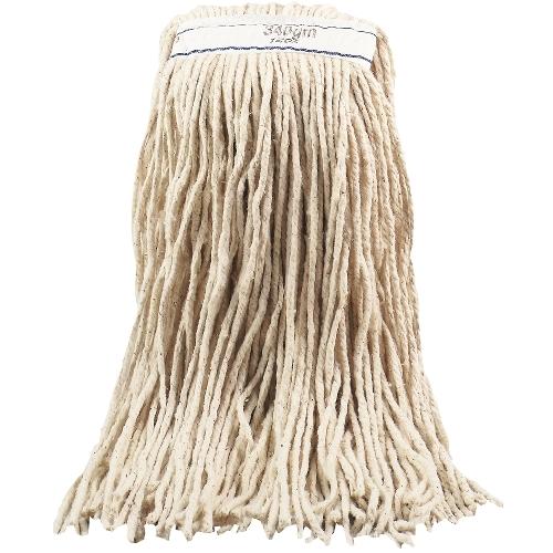 Kentucky Mop Heads