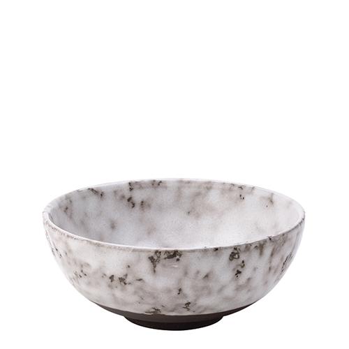 Utopia Fuji Dappled Bowl