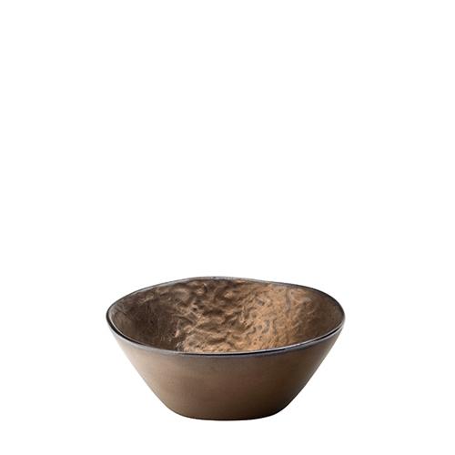 Utopia Midas Bowl