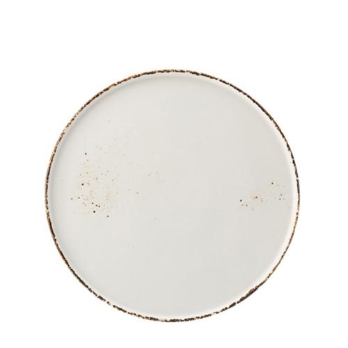 Utopia Umbra Coupe Plate