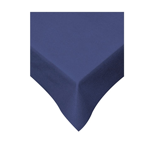 Swansoft Table Covers