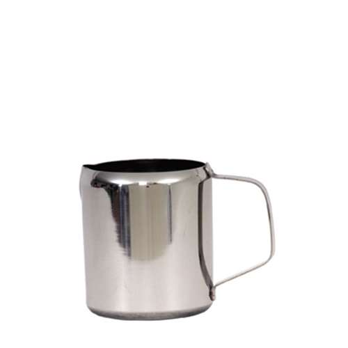 Stainless Steel Cathay Jug 30cl Silver