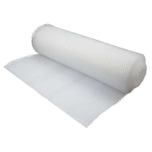 Beaumont Standard Glass Mat Bar Liner 10m  Clear