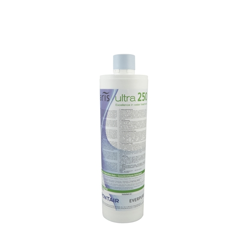 Everpure Claris Ultra 250 Filter Cartridge 2500 Litres White