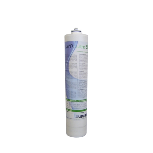Everpure Claris Ultra 500 Filter Cartridge 4200 Litres White