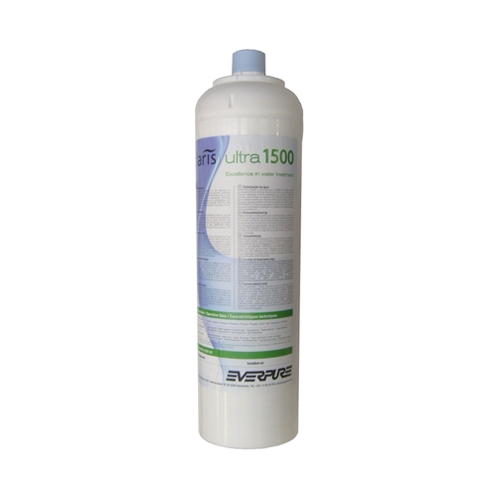 Everpure Claris Ultra 1500 Filter Cartridge 12,100 Litres White