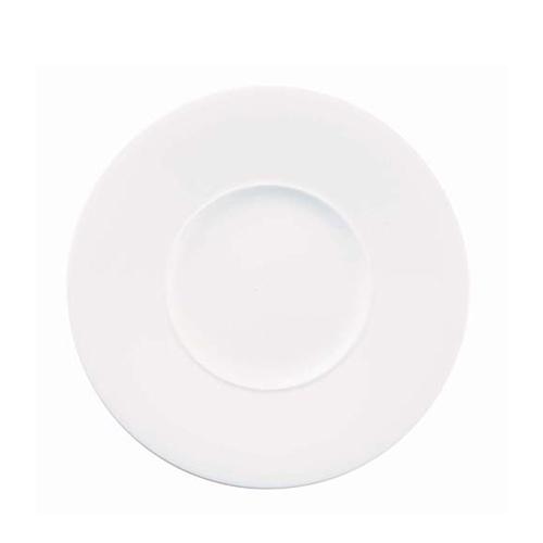 Churchill Alchemy Ambience   Medium Rim Plate 11