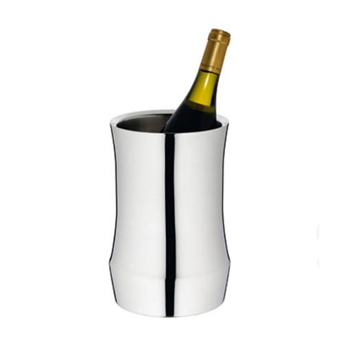 WMF Urban  Champagne Cooler Silver
