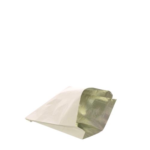 Foil Lined Food Bag 7