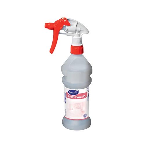 Diversey Divermite R5 Plus Refill Bottle Kit 300ml
