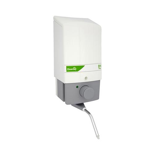 Diversey Suma Divermite D1 Plus Dispenser