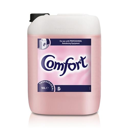 Comfort Professional  Auto Dose Softener 10Ltr