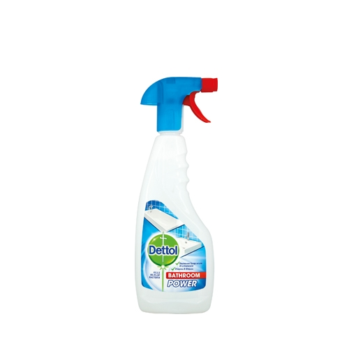 Dettol Multi Pack Bathroom Spray 440ml