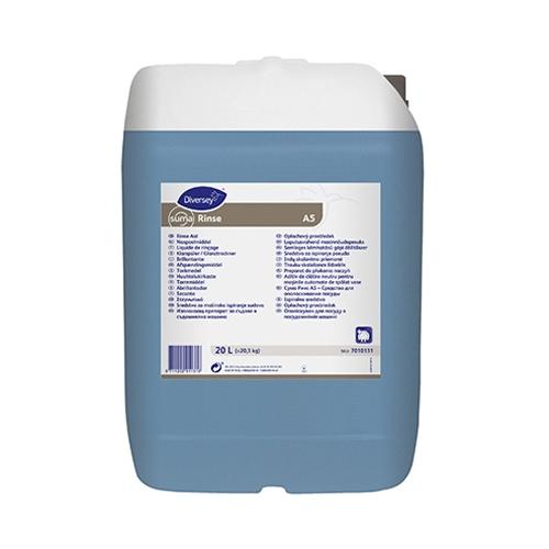 Suma A5 Autodose Dish & Glass Rinse Aid