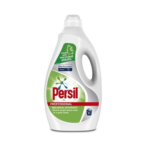 Persil Professional Biological Liquigel 5Ltr
