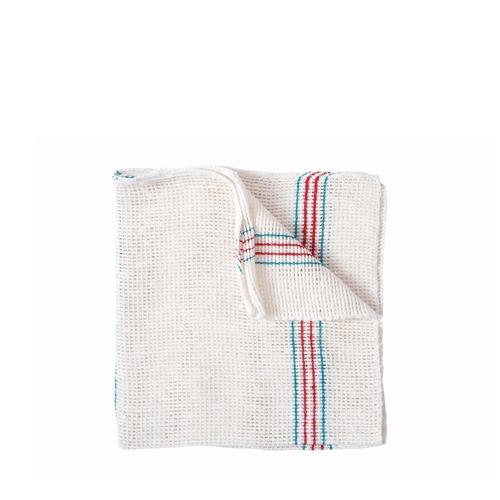 Medium Floor Cloth