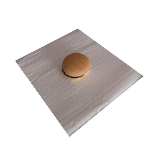 Terinex Aluchef Foil Wrap 40.5 x 35.5cm