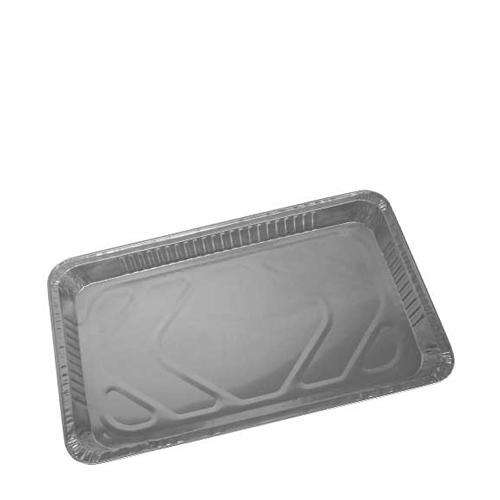 Foil  Gastronorm 1/1 GN Silver