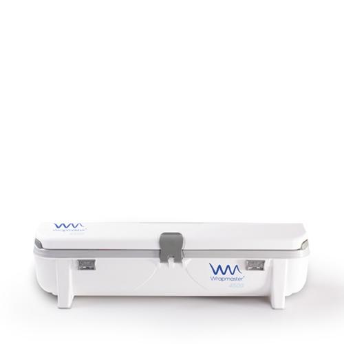 Wrapmaster 4500 Film/Foil/Parchment Dispenser 45cm White