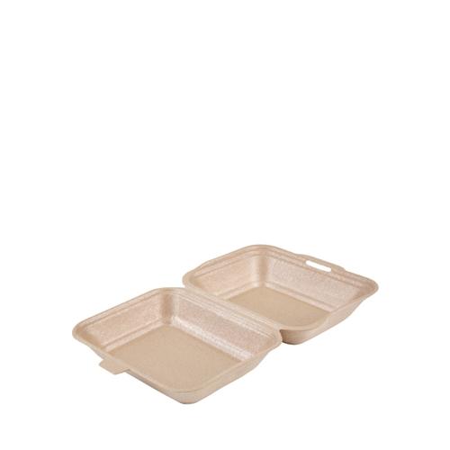 EPP Food Box 17.3 x 13.5 x 7.5cm