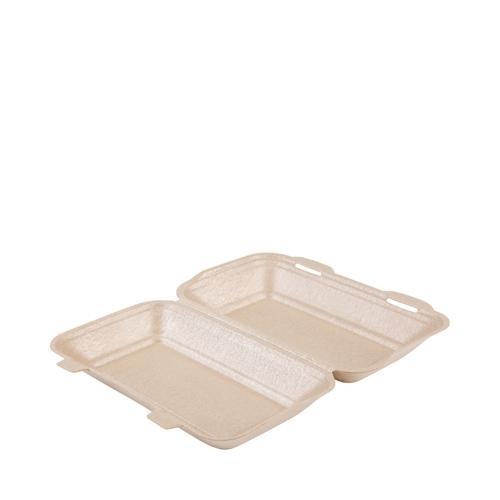 EPP Food Box 24.1 x 15.4 x 7.3cm
