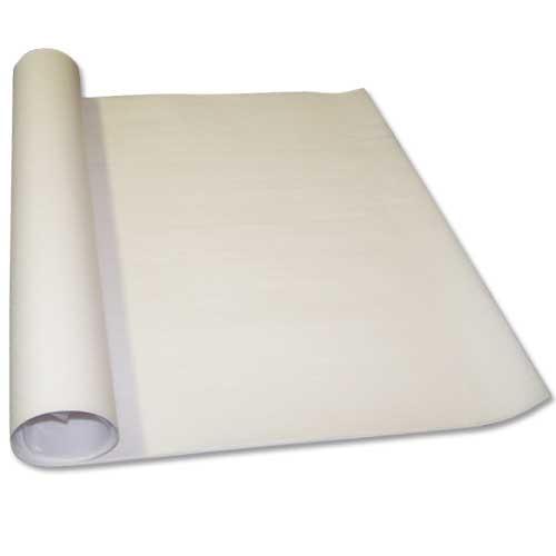Silicone Parchment Paper 45 x 75cm Opaque