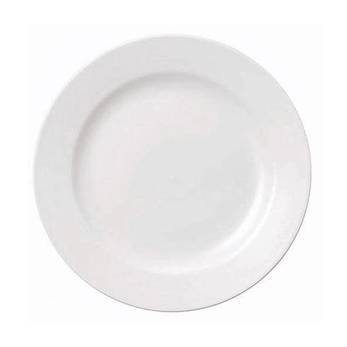Churchill Classic Plate 12.5