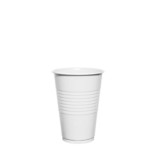 Tall Vending Cup