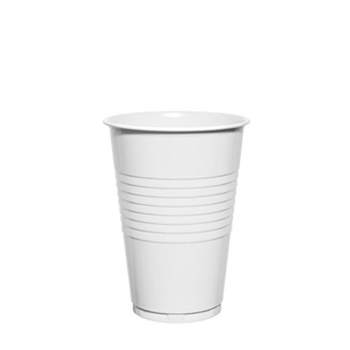 Plastic Vending Cup