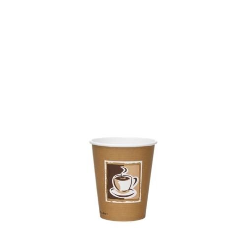 Caffe Premium Hot Cup
