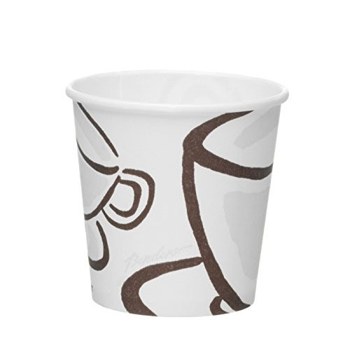 Milano Barrier Insulated Hot Cup