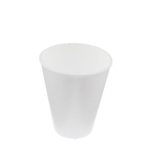 EPS Foam Cup