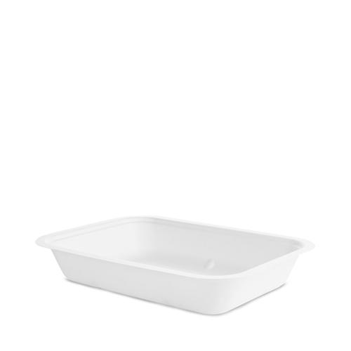 Gourmet Bagasse Base Size 5