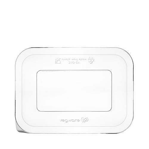 Gourmet PLA Window Lid Size 5