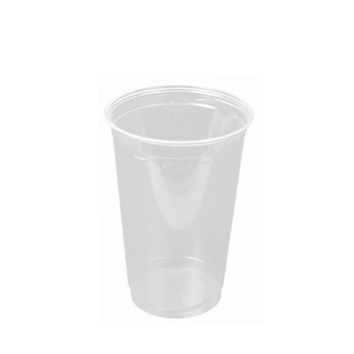 Huhtamaki Premier rPET Pint Glass to Line 57cl CE