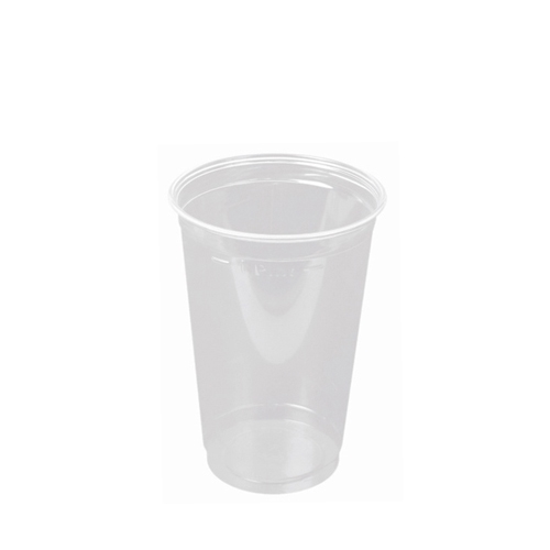 Huhtamaki Premier rPET Beer Glass 1 Pint (to brim)