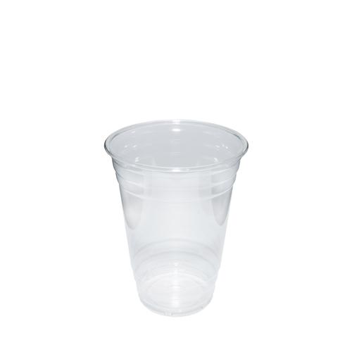 rPET Tumbler 57cl Clear