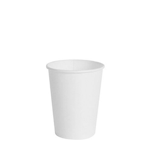 Premium Hot Cup