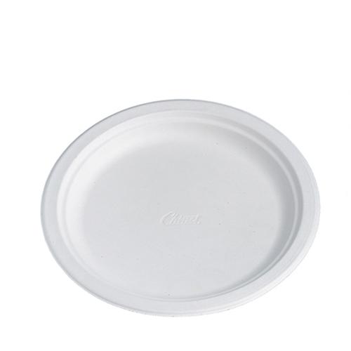 Huhtamaki Chinet  Plate 8.75