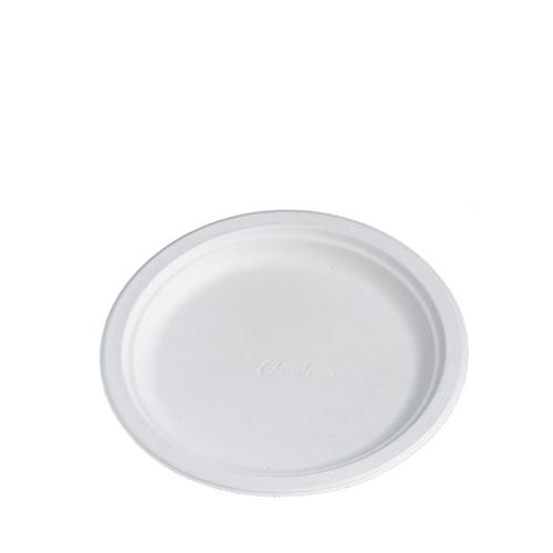 Huhtamaki Chinet Plate 6.75
