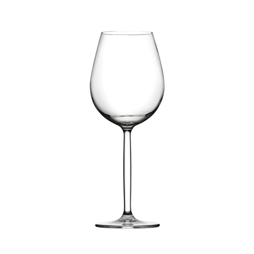 Utopia Polycarbonate Sommelier Wine Glass 57cl Clear