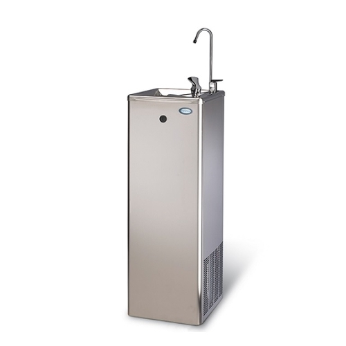 Foster Drinking Water Cooler DWC30 30 Litres per Hour Stainless Steel